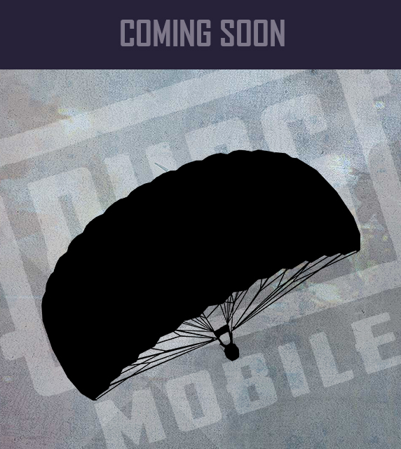 Image result for Epic Level Black Magma Parachute