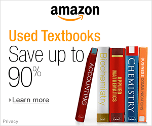 3textbooks textbooks associates 070214 assoc 300x250