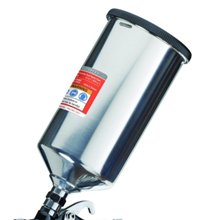 270G HVLP Gravity-Feed Spray  Gun