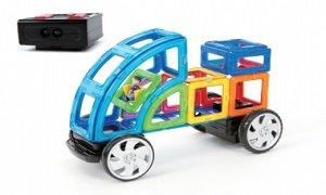 R/C Fun Car