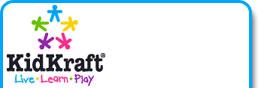Kidkraft Logo