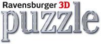 Ravensburger 3D Puzzle