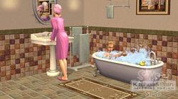 Create Elegant Bathrooms