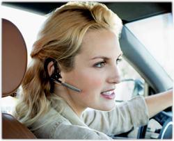 plntrn voygleg car user