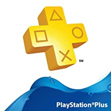 Playstation Plus - Sony Playstation 4 Pro 1TB