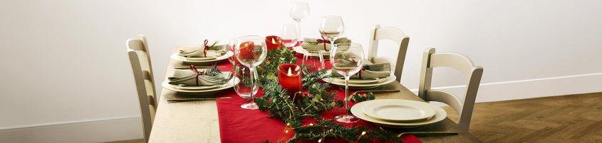 Idées cadeaux cuisine et maison
