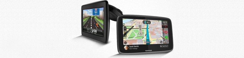 Meilleures ventes en GPS auto