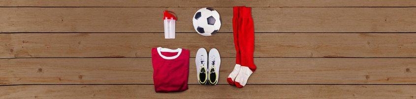 Idées cadeaux sports et loisirs