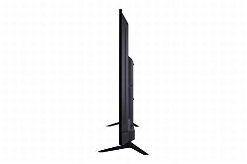 Onida 124.46 cm (50 Inches) 4K UHD LED Smart TV 50UIB (Black) 6