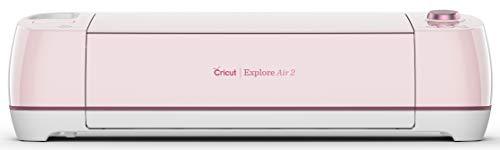 Cricut Explore Air 2, Cherry Blossom