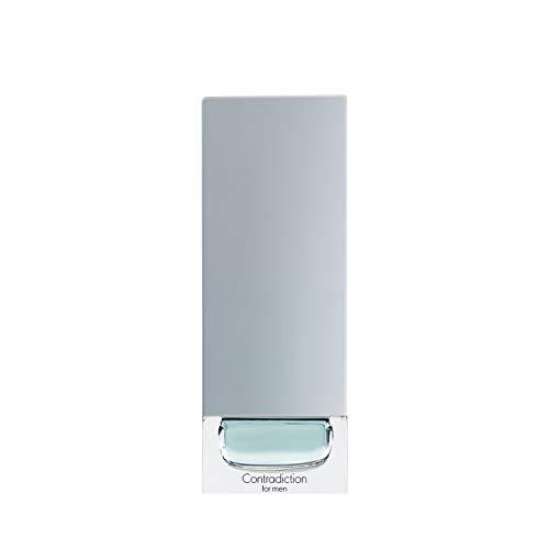Calvin-Klein-Contradiction-Agua-de-Tocador-Vaporizador-para-Hombre-100-ml