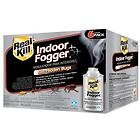 Real Kill Indoor Fogger 6 Pack