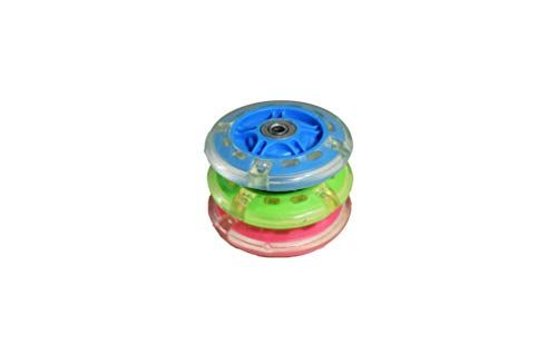 213Ja7Q6c0L Orbis Magic/Swing Car Wheel Set