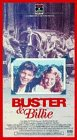 Buster And Billie poster thumbnail