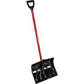 'Ames' 1673300 Snow Shovel, 16', Blade