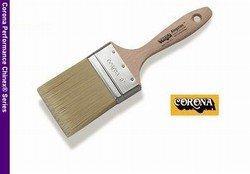 "Corona 3"" Chinex Professional Paint Brush - KINGSTON"