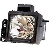 Replacement LCD Projector Tv Lamp Bulbs XL 2200 Mount Module XL-2200/A1085447A /XL-2200U Compatible For SONY KDF-55WF655,SONY KDF-55XS955,SONY KDF-60WF655,SONY KDF-60XS955,SONY KDF-E55A20,SONY KDF- E60A20,SONY KDF-55WF655,SONY KDF-55XS955,SONY KDF-60WF655,SONY KDF-60XS955,SONY KDF-60XS955,SONY KDF-E60A20