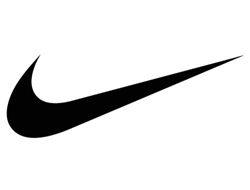 Nike Women's Dri-Fit Legend Short Sleeve T-Shirt (Large, Black/Cool Grey)