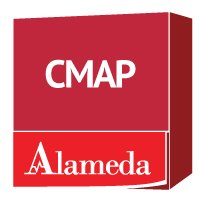 Certified Medical Administrator Professional (CMAP)