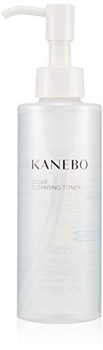 KANEBO-Kanebo-Kanebo-Clear-Cleansing-Toner-Cleansing