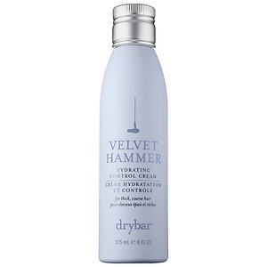Image result for velvet hammer drybar
