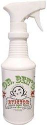 Cedar Oil Industries Dr. Ben's Evictor Spray - 16oz 4