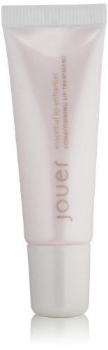 21DXsERAWvL Essential Lip Enhancer - 10ml/0.33oz Skincare Jouer - Day Care