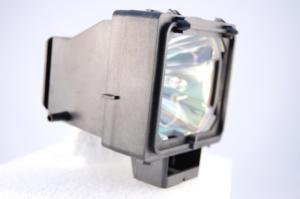 Sony KDF-E60A20 Rear Projector TV lamp with housing Replacement lamp