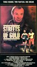 Streets of Gold poster thumbnail
