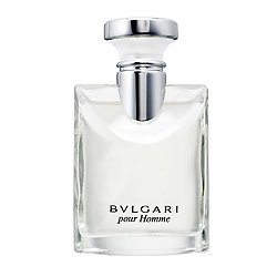 Bvlgari Pour Homme by Bvlgari Cologne for Men 3.4 oz / 100 ml Eau de Toilette Spray
