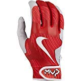 Nike MVP Pro Baseball Batting Glove (GB0418-657) Small