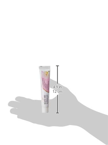 21TUoT6ouHL - Kozicare KoJic Acid, Arbutin,Glutathione Skin Whitening & Lightening Cream,15g