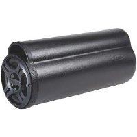 Bazooka BT6014 BT Series 6-Inch 4 Ohm 100-Watt Passive Tube Subwoofer