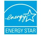 GE AHM08LW Energy Star...