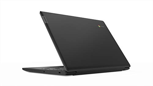 Lenovo-Chromebook-S330-Laptop-14-Inch-FHD-1920-x-1080-Display-MediaTek-MT8173C-Processor-4GB-LPDDR3-64GB-eMMC-Chrome-OS-81JW0000US-Business-Black