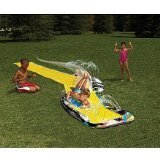 Wham-O Slip N Slide Black Diamond Racer
