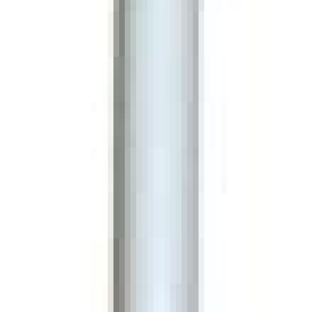 Proxicast 10 dBi 3G / 4G / LTE High Gain Omni-Directional Fixed Mount Outdoor Fiberglass Antenna for Verizon, AT&T, Sprint