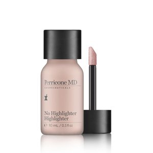 21aBg8KXEiL Highlighter restores the skin's natural health and inner radiance Its accentuates cheek contours and youthful definition through a universally flattering shade Leave skin soft and smooth