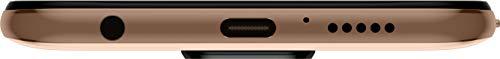 21eL82U0cSL - Redmi Note 9 Pro Max (Champagne Gold, 6GB RAM, 128GB Storage) - 64MP Quad Camera & Latest 8nm Snapdragon 720G | with 12 Months No Cost EMI