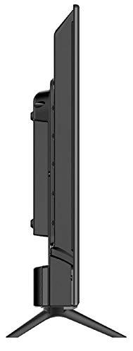 Shinco 124 cm (49 inches) Full HD Smart LED TV SO50AS-E50 (Black) (2019 Model) 9