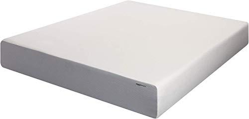 AmazonBasics-12-Inch-Memory-Foam-Mattress-Soft-Plush-Feel-Full