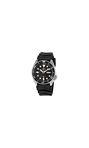 Seiko Men's Automatic Analogue Watch