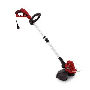Toro 51480A 14' Electric Trimmer