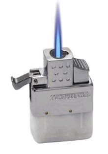 Vector Thunderbird Butane Torch Insert