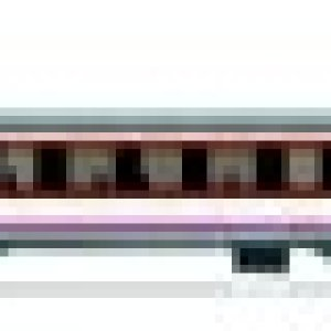 Electrotren E3609 Electric Protractor Series 470″ Regional Renfe operadora Model Railway, Silver/Orange 21mUHTzgR 2BL