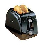 SunBeam 2 - Slice Toaster