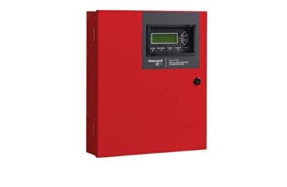 SK-6700-FACP-50-Point-Addressable-Fire-Alarm-Control-Panel-Silent-Knight-by-Honeywell