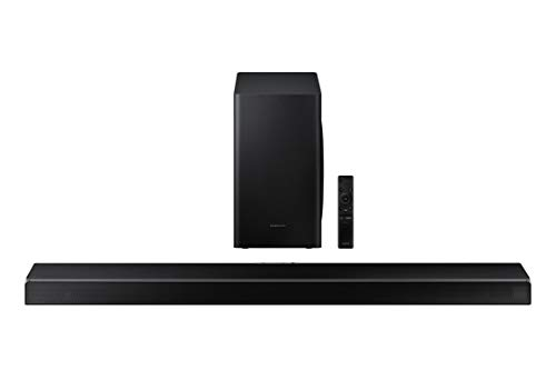 SAMSUNG-HW-Q60T-51ch-Soundbar-with-3D-Surround-Sound-and-Acoustic-Beam-2020