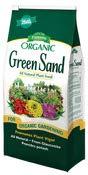 Espoma GS7 Greensand Soil Conditioner, 7.5-Pound