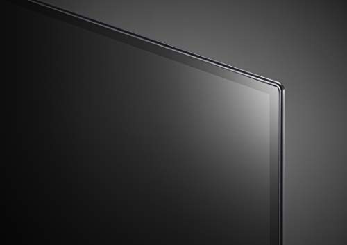 LG 139 cms (55 inches) 4K Ultra HD Smart OLED TV OLED55B9PTA | with Built-in Alexa (PCM Black) (2019 Model) 11